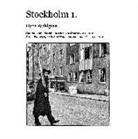 Hans Wahlgren - Stockholm 1.