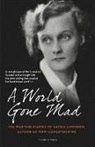 Astrid Lindgren - A World Gone Mad