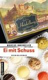 Marcus Imbsweiler - Ei mit Schuss