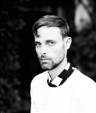 Ransom Riggs - A Map of Days