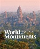 AndrAc Aciman, AndrǸ Aciman, Andre Aciman, André Aciman, Andre Applebaum Aciman, Jorge Almada... - World Monuments