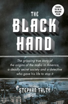 Stephan Talty - The Black Hand