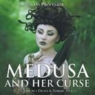 Baby, Baby Professor - Medusa and Her Curse-Children's Greek & Roman Myths