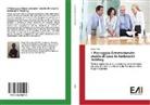 Diego Terzi - Il Passaggio Generazionale: studio di caso in Ambrosini Holding