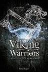 Richard Dübell - Viking Warriors - Der Pfeil des Verräters