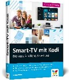 Dennis Rühmer - Smart-TV mit Kodi