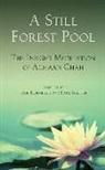 Paul Breiter, Chah, Achaan Chah, Jack Kornfield, Paul Kornfield, Jack Kornfield - A Still Forest Pool