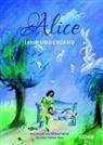 Lewi Carroll, Michael Färber - Alice im Wunderland