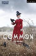 D C Moore, D. C. Moore, Dc Moore - Common