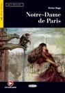 Victo Hugo, Victor Hugo, Jérôme Lechevalier - Notre-Dame de Paris, m. Audio-CD