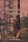 Corinne Wandenburg - O stea cazatoare. Gianfigliazzi