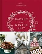 Lucia Baumgärtner, Theresa Baumgärtner, Jerkovic, Marina Jerkovic, Marina Jerkovic - Backen in der Winterzeit