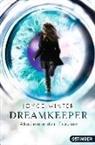 Joyce Winter - Dreamkeeper 1. Die Akademie der Träume