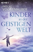 Pascal Voggenhuber - Kinder in der Geistigen Welt