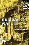 Simon Stephens, Simon (Author) Stephens, Simon (Playwright Stephens - Nuclear War & the Songs for Wende