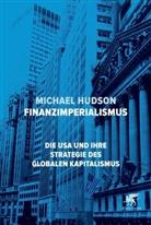 Michael Hudson - Finanzimperialismus
