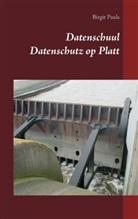 Birgit Pauls - Datenschuul