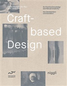 Janko Ferk, Stefan Moritsch, Stefa Moritsch, Stefan Moritsch - Craft-Based Design