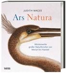 Judith Magee - Ars Natura