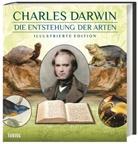 Charles Darwin, Julius Carus - Die Entstehung der Arten