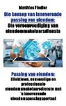 Matthias Fiedler - Die konsep van innoverende passing van eiendom