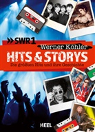 Werner Köhler - Hits & Storys
