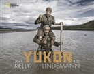 Joe Kelly, Joey Kelly, Dieter Kreutzkamp, Dieter u a Kreutzkamp, Til Lindemann, Till Lindemann... - Yukon