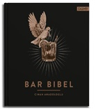Cihan Anadologlu, Daniel Esswein - Bar Bibel