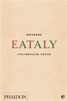 Eataly - Eataly