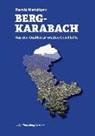 Ramiz Mehdiyev - Berg-Karabach