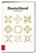 Alfons Schuhbeck - Deutschland - das Kochbuch