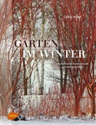 Cédric Pollet - Gärten im Winter