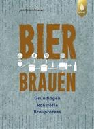 Jan Brücklmeier - Bier brauen
