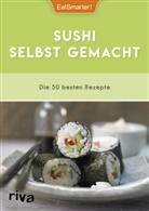EatSmarter! - Sushi selbst gemacht