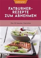 EatSmarter! - Fatburner-Rezepte zum Abnehmen