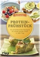 EatSmarter! - Proteinfrühstück