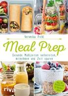 Veronika Pichl - Meal Prep