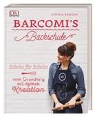Cynthia Barcomi - Barcomi's Backschule