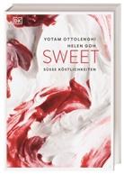 Hele Goh, Helen Goh, Yotam Ottolenghi, Tara Wigley - SWEET