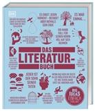 Jame Canton, Hele Cleary, Ann u a Kramer - Das Literatur-Buch
