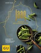 Zohre Shahi - Jaan - Die Seele der persischen Küche