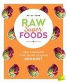 Petra Denk - Raw Superfoods