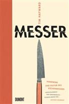 Tim Hayward - Messer
