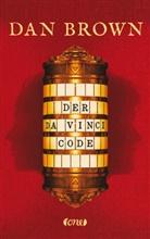Dan Brown - Der Da Vinci Code