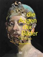 Marku Stegmann, Markus Stegmann, Markus (Dr.) Stegmann, Isabe Zürcher, Isabel Zürcher - Die Augen der Bilder