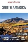 Insight Guides, Insight Guides - South America