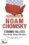 Noam Chomsky - Estados fallidos/ Failed States