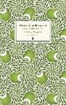 Various, Virago Press - Writers as Readers