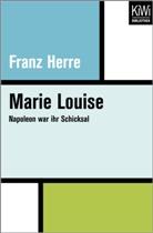 Franz Herre - Marie Louise