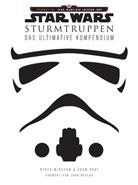 Adam Bray, Ryde Windham, Ryder Windham - Star Wars: Sturmtruppen